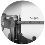 1982-Creation du cabinet Augefi NB