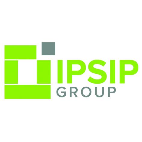 Logo IPSIP