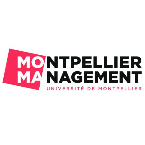 Logo MOMA Montpellier Management
