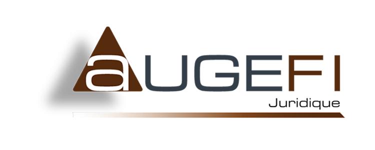 Logo Augefi Pôle Juridique