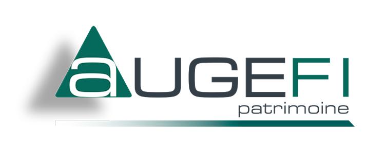 Logo Augefi Gestion de Patrimoine
