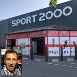 Sport 2000 Témoignage clients