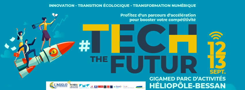 Tech The Futur Gigamed