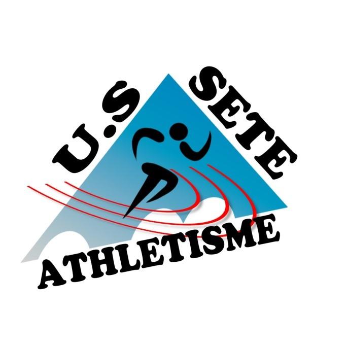 logo USSA