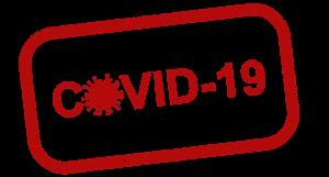 covid-19-2eme vague