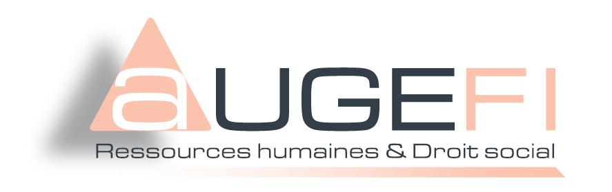Logo Ressources Humaines et Droit Social