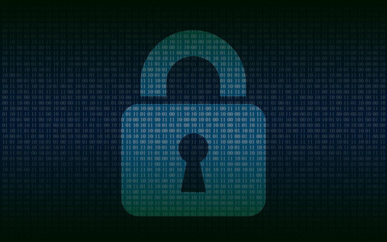 Nos 5 conseils en cybersécurité